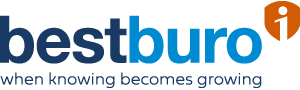 BestBuro Business Academy